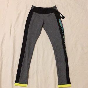🆕 Energie xs women's exercise leggings